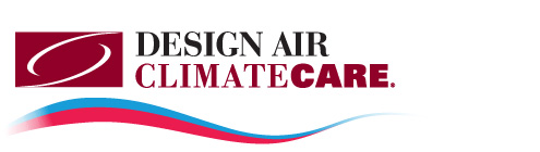 Call Design Air ClimateCare for reliable AC repair in Thornhill ON