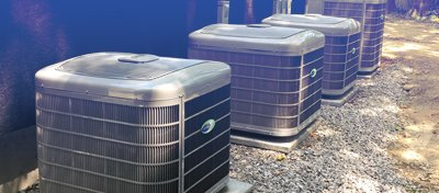 Let us do your Air Conditioner repair service in Thornhill ON.