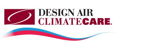Design Air ClimateCare has certified technicians to take care of your Furnace installation near Richmond Hill ON.