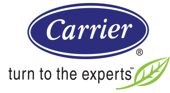 Trust your Furnace installation or replacement in Thornhill ON to a Carrier expert.